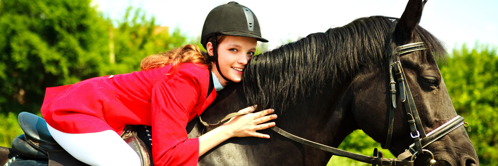 sport_horse_riding